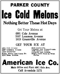 1925_american-ice-co_aug-1925