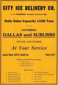 city-ice-delivery_1934-directory