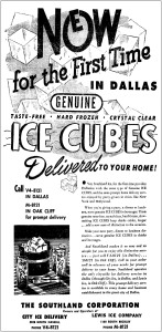 city-ice-delivery_southland-ice_dec-1948
