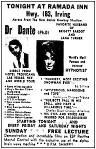 dante_ramada-inn_jan-1971
