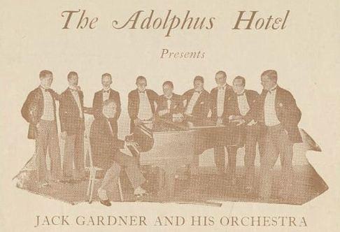 gardner-jack_adolphus_crop