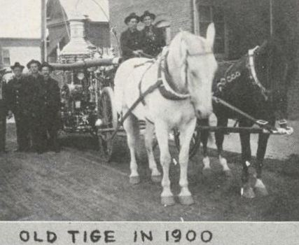 old-tige_1900_fire-dept-bk_1931_portal
