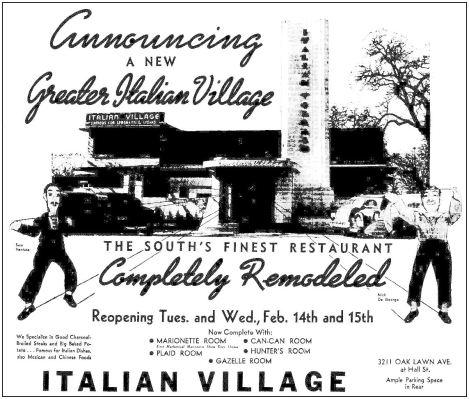 1939_italian-village_feb-1939