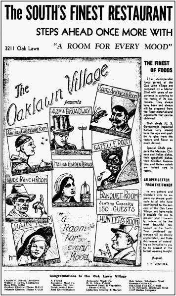 1941_oak-lawn-village_dmn_june-41