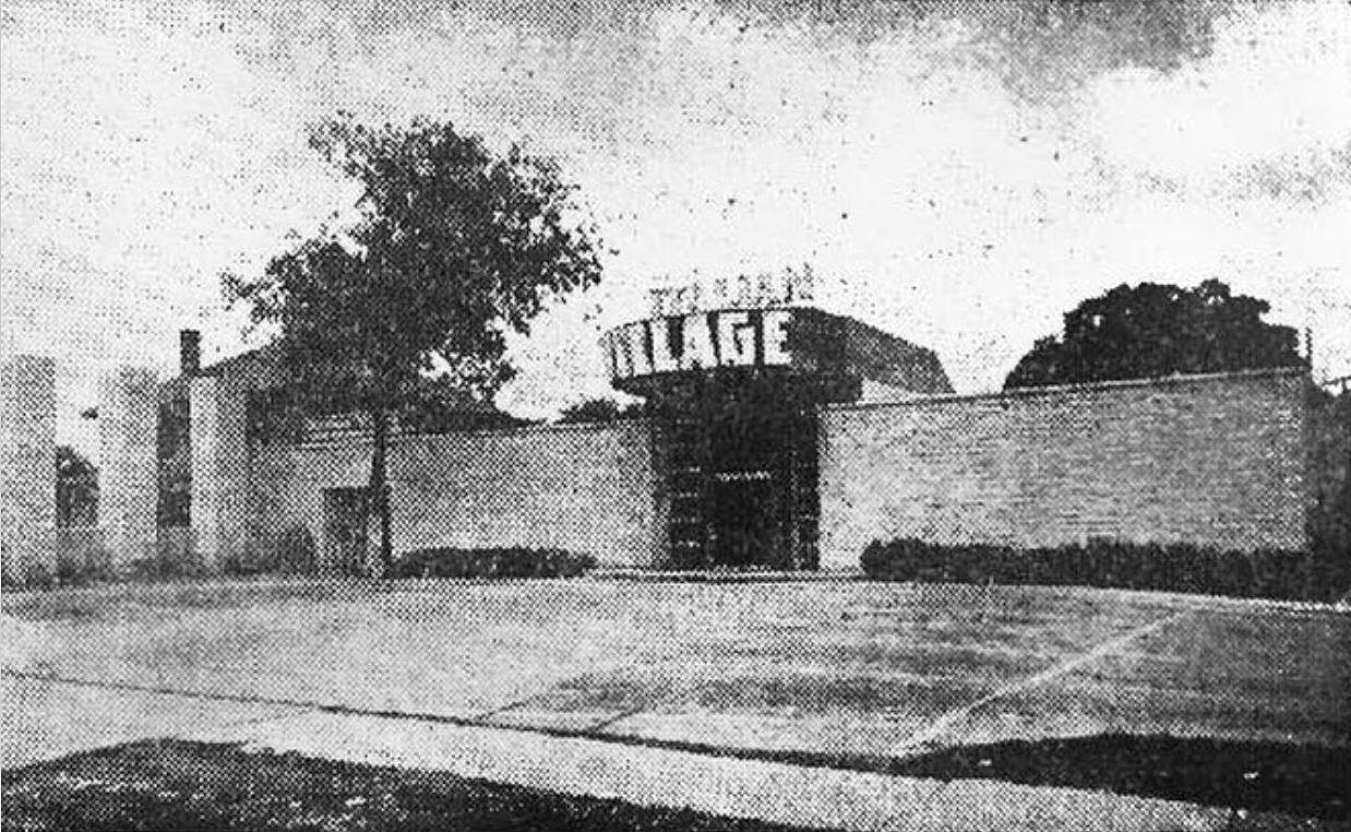 1946_italian-village_billboard_081046_ad-det-2