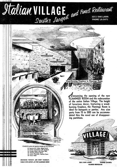 1951_italian-village_flamingo-room_jan-1951
