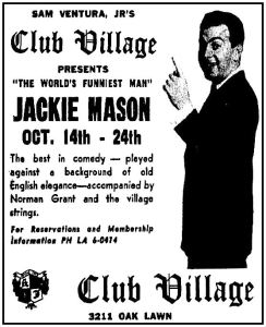 1965_club-village_oct-1965