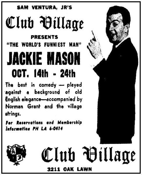 1965_club-village_oct-1965