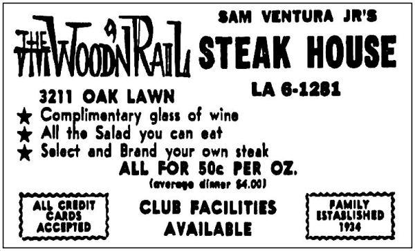 1968_wood-n-rail_oct-1968