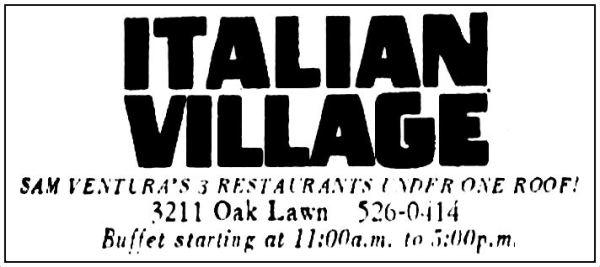 1972_three-restaurants_may-1972
