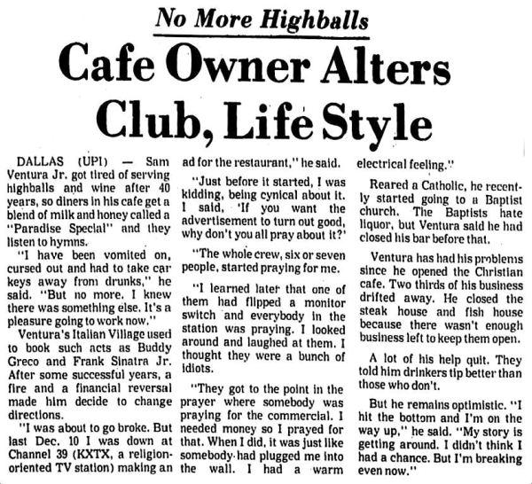1974_kings-village_panama-city-FL-news-herald_081274
