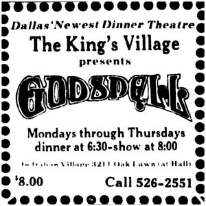 1976_kings-village_june-1976
