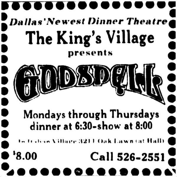 1976_kings-village_june-1976