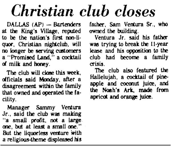 1977_kings-village_pampa-daily-news_062177