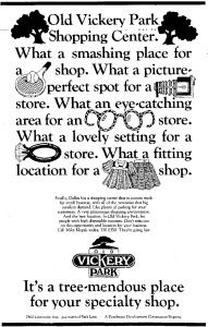 1978_vickery-park_sept-1978