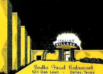 italian-village_photo-holder_PEB