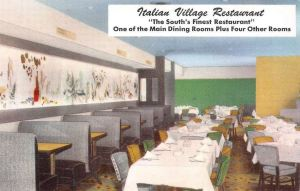 italian-village_postcard_interior_ebay