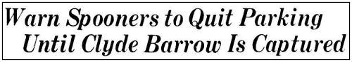 necking_shreveport-times_041334_headline