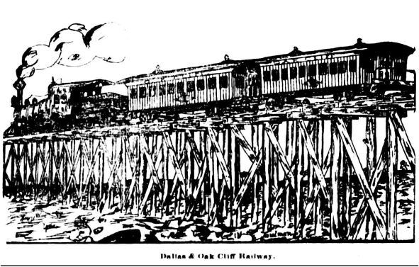oak-cliff_railway-over-trinity_dallas-herald_122987