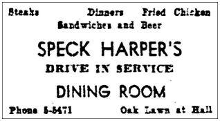 speck-harper_july-1934
