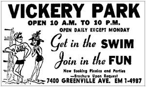 swim_vickery-park_1965