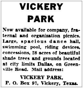 vickery-park-pool_1946