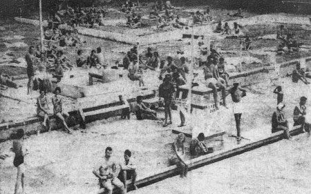 vickery-park-swimming-pool_1950s