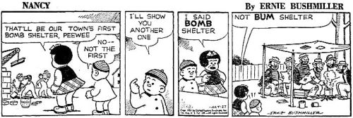 bomb-shelter_nancy-comic_072751