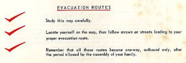 civil-defense_passport-to-survival_evacuation-routes