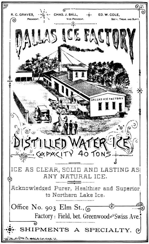 dallas-ice-factory_1888-directory