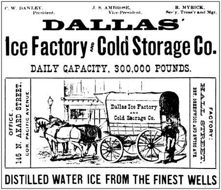dallas-ice-factory_1894-directory
