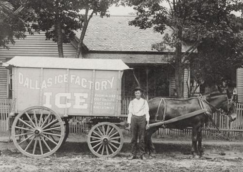 dallas-ice-factory_dallas-observer_ebay