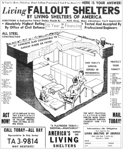 fallout-shelter-ad_sept-1961