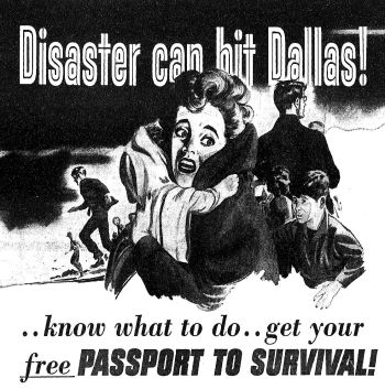 passport-to-survival_nov-1958_art