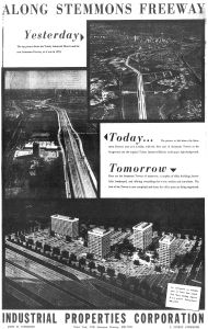 stemmons-tower_jan-1963