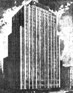 swb-addition-expansion_architects-updated-drawing_ad_jan-1962_det