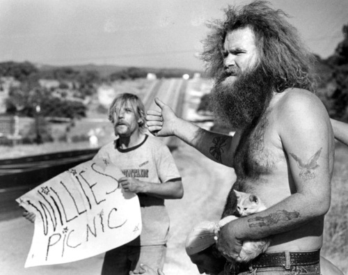 willie-nelson-picnic_1980_austin-american-statesman