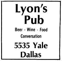 willie-nelson-program_1974_lyons-pub