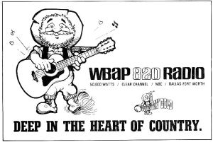 willie-nelson-program_1974_wbap