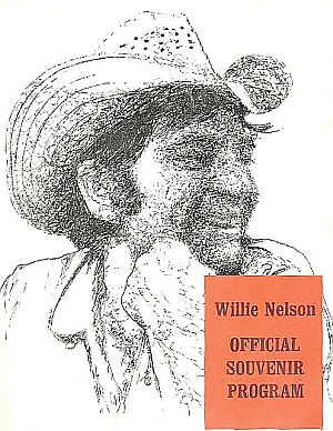 willie-nelson-program_cover-1974
