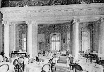 adolphus_ladies-tea-room_western-architect_july-1914