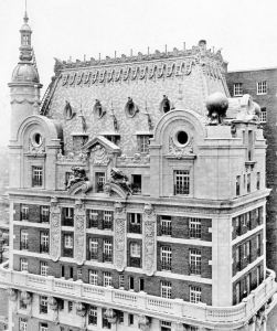 adolphus_terracotta-detail_western-architect_july-1914