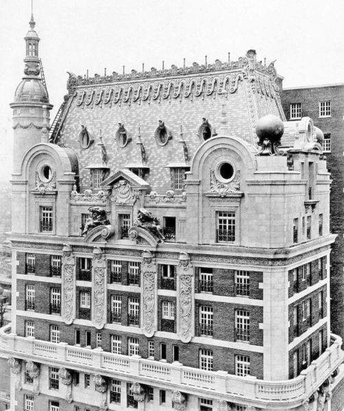 adolphus_terracotta-detail_western-architect_july-1914