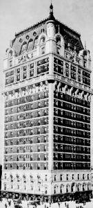 adolphus_western-architect_july-1914