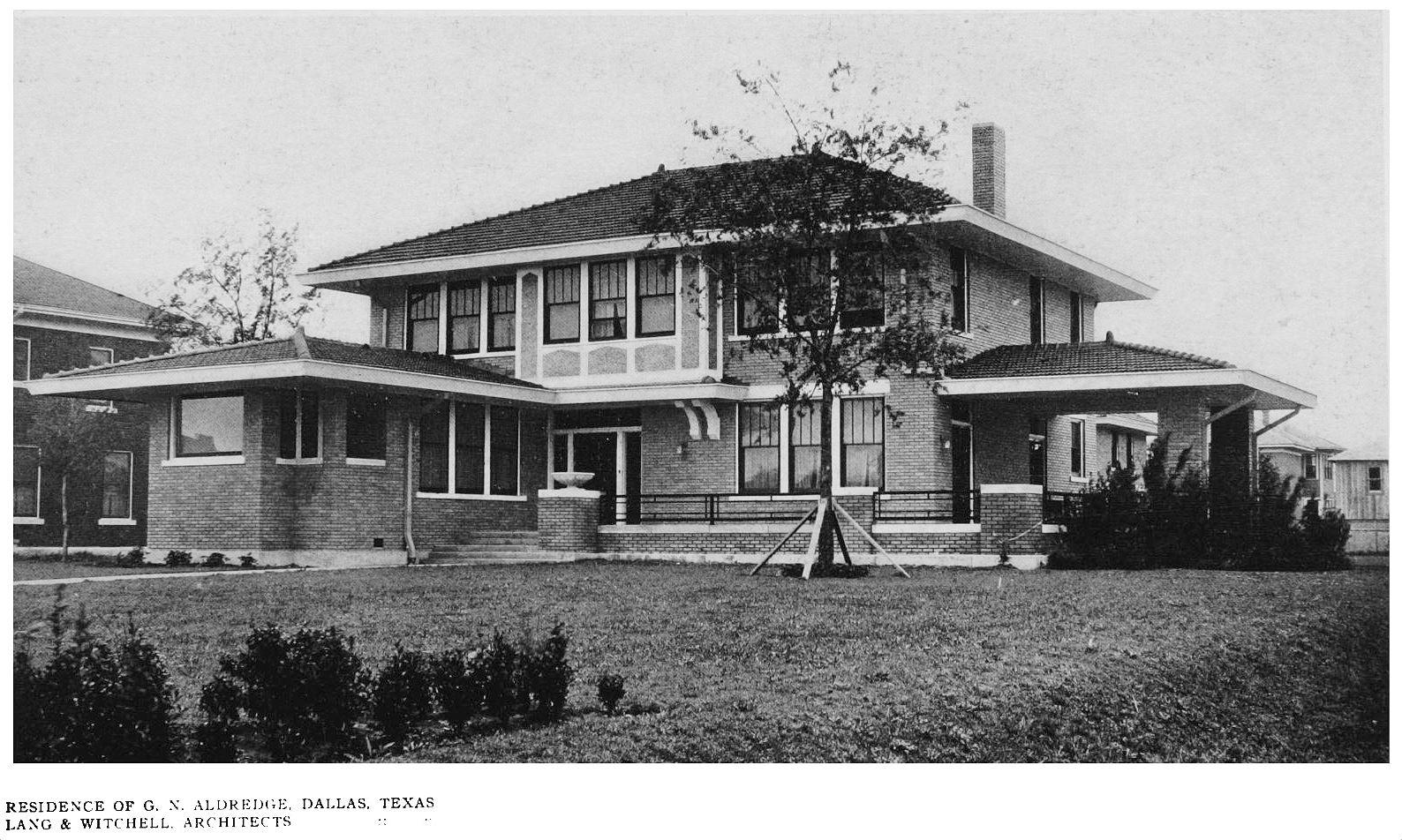 aldredge-g-n_house_western-architect_july-1914