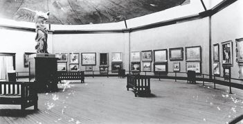art-and-textile-bldg_dma_uncrated_interior