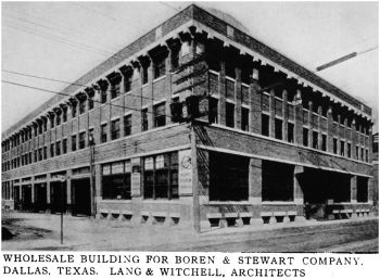 boren-and-stewart_western-architect_july-1914