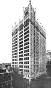 busch-bldg_kirby-bldg_western-architect_july-1914