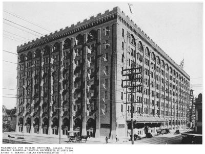 butler-brothers_western-architect_july-1914