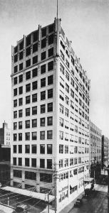 commonwealth-national-bank-bldg_western-architect_july-1914
